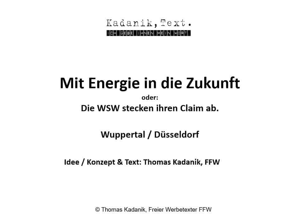 Claimentwicklung_Wuppertaler_Stadtwerke1