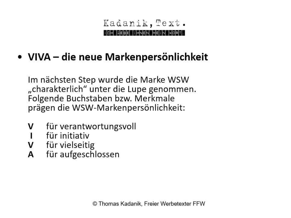 Claimentwicklung_WSW22