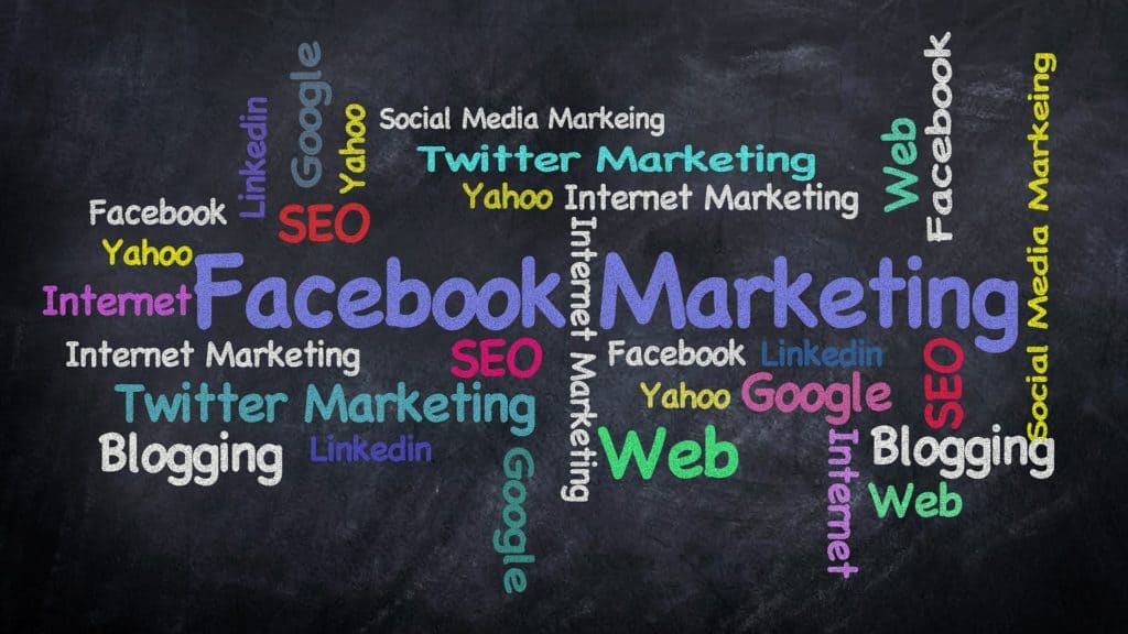 Socual Media Kampagne Kadanik: Content I SEO2